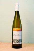 Roter Riesling Alsbach