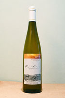 Riesling Alsbach