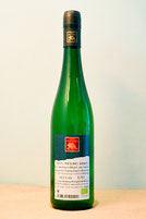 Biowein Riesling Mosel
