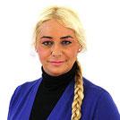 Tanja Mihovilovic