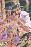 J Sanmiguel, fotografo de bodas, fotografo de quince años, fotografo de matrimonios, fotografo de quinceañeras, fotografo de armenia quindio, fotografo de armenia, fotografo del quindio