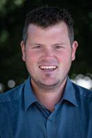 Matthias Maibach, GGR