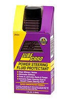 LUBEGARD POWER STEERING PROTECTANT