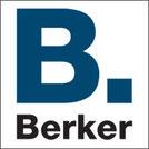 Logo Berker