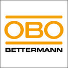 Logo Obo Bettermann
