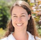 Assistentin (TFA) Katja Ehret