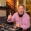 DJ Fred - Starnberg