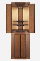 家具調仏壇イメージ