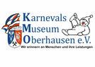 Karnevalsmuseum Oberhausen