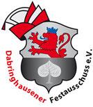Dabringhausener Festausschuss