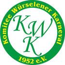 Komitee Würselener Karneval 1952 (KWK)