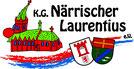 KG Närrischer Laurentius