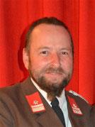 BI Erich Sommerer, Kdt. 2. Zug