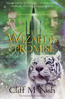 The Wizard's Promise