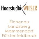Haarstudio Wieser