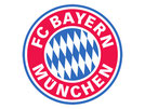 FC Bayern München Frauenfußball