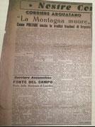 Corriere Arquatano