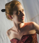 Lisa Magrini Soprano