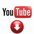 Visite nuestro canal