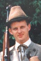 Bernhard Pfennigmann