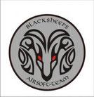 Blacksheeps Airsoft