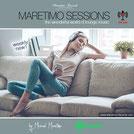 Maretimo Sessions Radio Show - by DJ Michael Maretimo