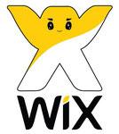 Wixウイックス