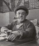 fume la pipe Louis Vuitton Henri matisse peintre