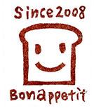 *bonappetit*blog