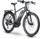 R Raymon Tourray E 6.0 Trekking e-Bike