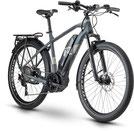 R Raymon Tourray E 6.0 Trekking e-Bike