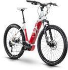 Lifestyle e-Bike Husqvarna Gran Sport GS4 2020
