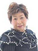 青年劇場 藤木久美子