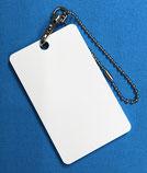 ICカード ホルダー カバー オリジナル 1500円