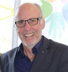 Dr. Elmar Marent Obmann