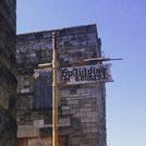 Spaulding court, la renaissance à l'image de la ville