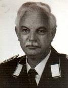 Bernd L. 22.07.