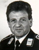 Dieter M. 06.08.