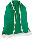 Turnbeutel AP-Bags Kells Green