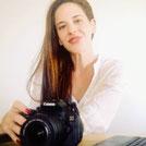 Image Sara Escudero