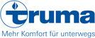 truma service