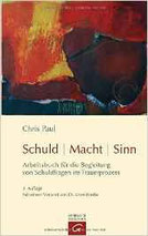 Quelle: Gütersloher Verlagshaus
