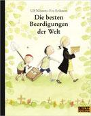 Quelle: Beltz & Gelberg Verlag