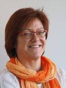 Ingrid Kuster
