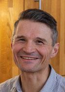 Jean-Luc Guerbet