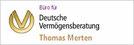 Deutsche Vermögensberatung Thomas Merten