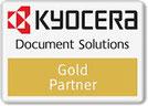Kyocera support center
