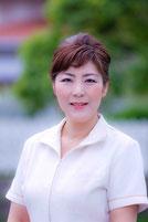 日本イヤーキャンドル協会 代表理事 安部紀江