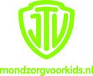 logo JTV mondzorg voor kids