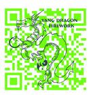 Besuchen Sie uns auch hier:  -Yang Dragon Fireworks-